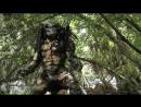 Хищник против Росомахи - Predator vs. Wolverine РУС HD