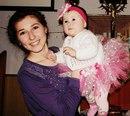 Анна Пономарьова фото #17