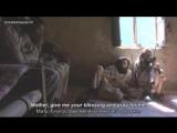 Красивый нашид Талибан