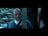 Красный дракон (2002 триллер, драма)
