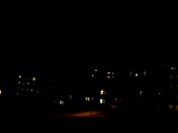 [МЛД_05] - Что будет, если поорать в Швеции ночью!