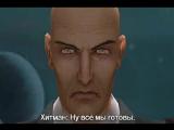 Фильм Заговор[The Movies]