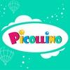 Picollino - товары для детей и их родителей