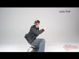 30 Drops in 60 seconds Melbourne Break Dance