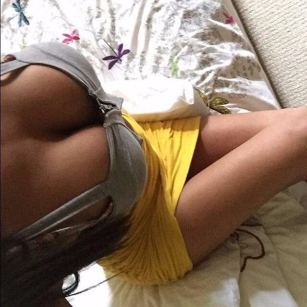 красивая грудь женщины фото