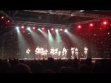 VID-20151213-WA0014 Тодес Тушино