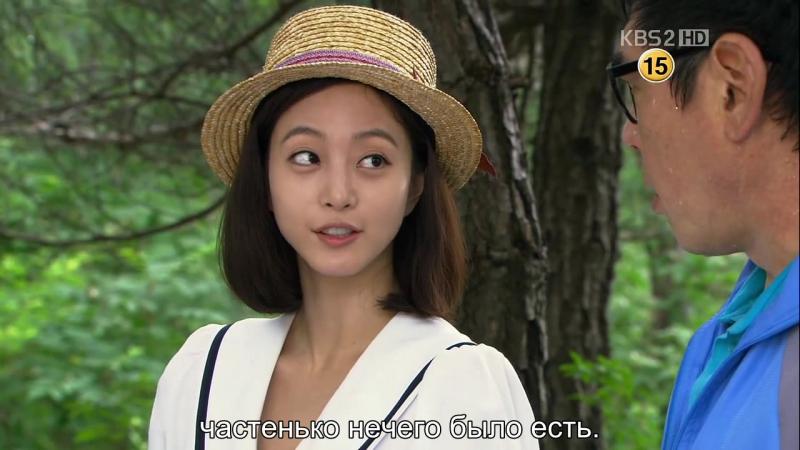 [Samjogo Subbing Squad] Spy MyeongWol - 03