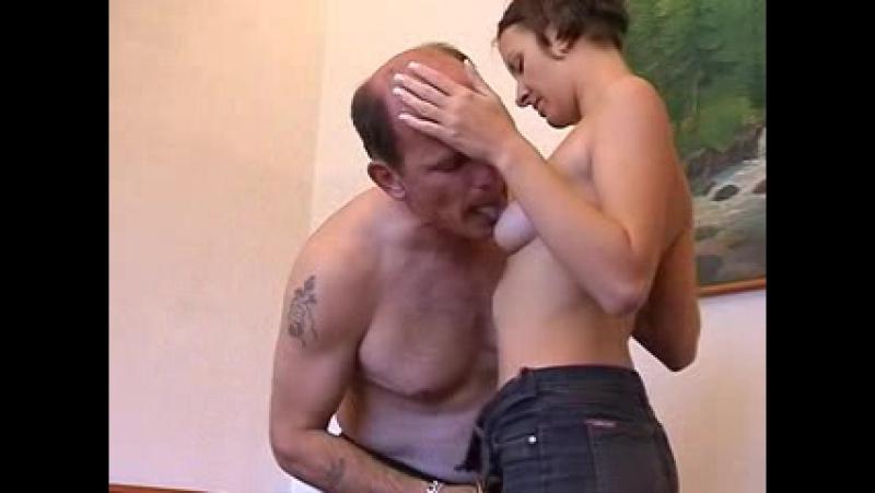 Жена Блядь  Порно Видео Популярные 1020 мин  Tonic Movies