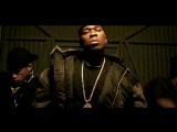 50 Cent & Lloyd Banks & Young Buck ( G Unit ) - Poppin Them Thangs