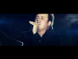 Papa Roach- Leader of the Broken Hearts (Official-Music-Video)