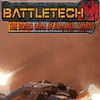 BattleTech в Новосибирске