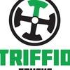 TRIFFID TRUCKS: оборудование для пикапов