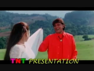 mithun chakraborty in a nice song