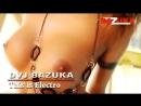 DJ Bazuka This Is Electro 2015 2016 секс порно девушки голые sex porno xxx porn sexy эротика