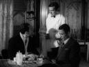 """«Вариант """"Омега""""» т/о «Экран», 1975, 5-я серия — Надеюсь, господин барон запомнит... наше заведение..."""