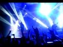 с концерта 01.11 Lumen