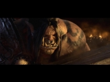 WoW׃ Warlords of Draenor — Русский CGI трейлер! (HD 1080p) Gamescom 2014