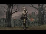 The Elder Scrolls IV - Oblivion Trailer
