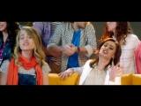 Gnctrkcll - Yıldız Tilbeden Sevgililer Günü Reklamı - Al Sana 14 Şubat
