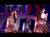 AKB48 Request Hour 1035 2015.  Nusumareta Kuchibiru