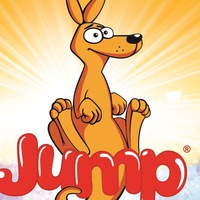 jumpnv