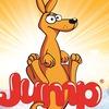 Jump Нижневартовск || Джамп