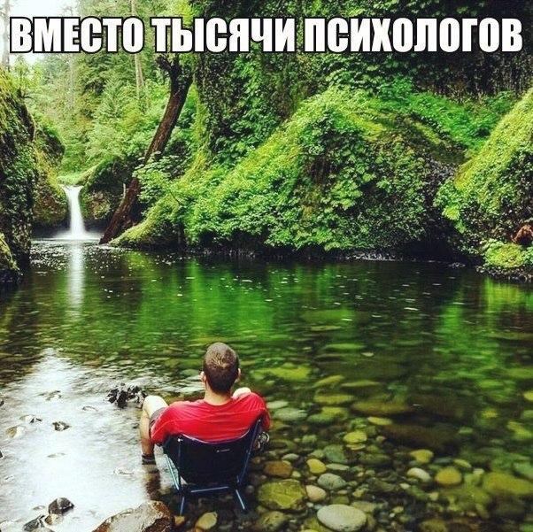 http://cs628026.vk.me/v628026712/3e735/dK7odSz3m8c.jpg