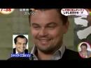 Leonardo DiCaprio Does Jack Nicholson Impression http___znaju.net