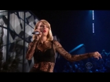 Victorias Secret Fashion Show 2014 (Angel Ball) Ft Taylor Swift (Style)