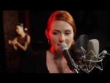 Лена Катина - Mr. Saxobeat (1080p)