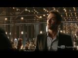 """""""Люцифер - 1 сезон 9 серия Промо A Priest Walks Into A Bar"""" (HD)"""