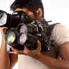 Аренда фототехники в Краснодаре