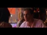 Время убивать (1996) супер фильм