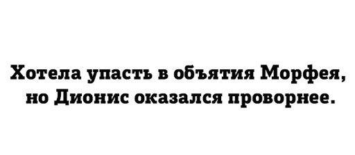 https://pp.vk.me/c628026/v628026775/1e85d/r1iYSkGi8pg.jpg