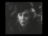 Человек-невидимка/The Invisible Man (1933) Трейлер