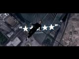 Прогулка/The Walk (2015) ТВ-ролик №5