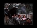 Jeannie Crain -State Fair 1945 in English Eng Full Movie 720p HD
