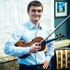 Иван Кузьминов - Скрипка на ваш праздник
