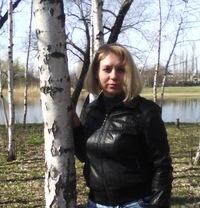 Зосим Ольга (Евстратова)