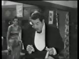 Charlie Chan at Black Camel