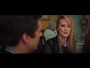 Рики и Флэш - Трейлер №2 дублированный 1080p