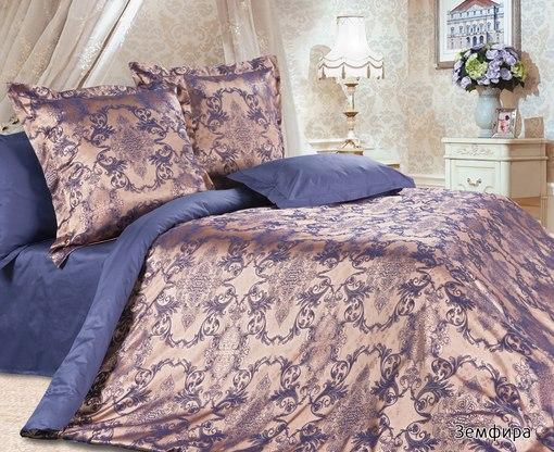 подушки постельное белье покрывало из иваново купить в москве