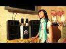 Martina Corrao - Me piace a musica VIDEO UFFICIALE