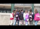 Martina Corrao - So Piccirella VIDEO UFFICIALE 2014