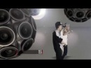 I Desideri Nico Desideri ft Clementino Made in Napoli
