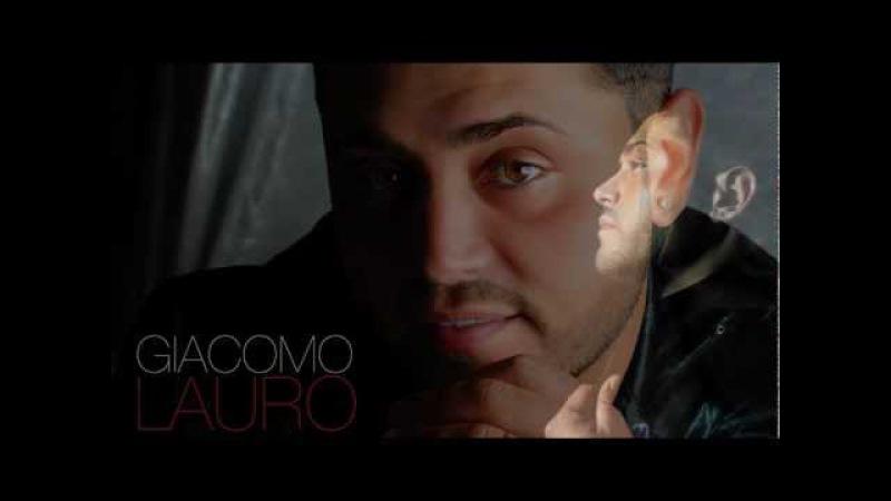 Giacomo Lauro - SIMME UNA COSA - (L'Anima e il Cuore 2012)