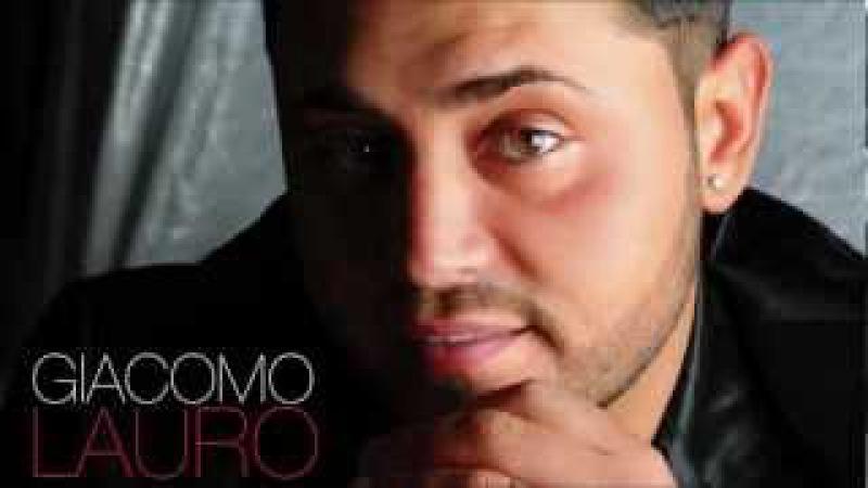 Giacomo Lauro - IO Sò 'A LATTA E TU 'A BENZINA - (L'Anima e il Cuore 2012)