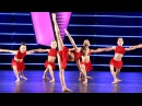 Club Dance Studio - A Thousand Years