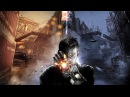 Epic Hits   1-Hour Best of Jack Trammell - Epic Music VN