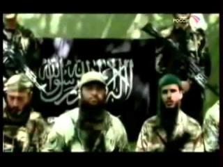 Документальный фильм Кровавая Чечня 2014 Смотреть онлайн в хорошем качестве HD
